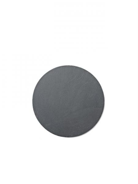 NEW NORM PLATE Ø21,5 cm servírovacia doska