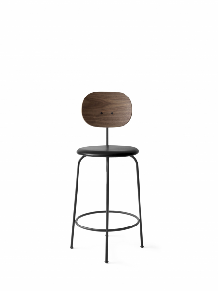AFTEROOM PLUS COUNTER CHAIR barová stolička nízka