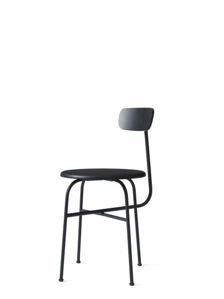 AFTEROOM DINING CHAIR jedálenská stolička