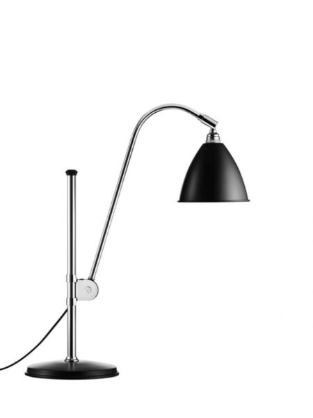 BESTLITE BL1 stolová lampa