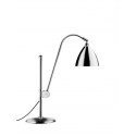 BESTLITE BL1 stolová lampa, chorme