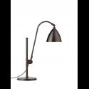 BESTLITE BL1 stolová lampa, black brass