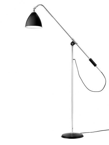 BESTLITE BL4 stojaca lampa