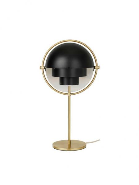 MULTI-LITE stolová lampa