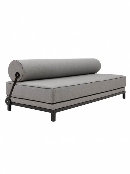 SLEEP SOFA BED pohovka/posteľ