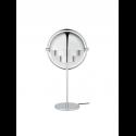 MULTI-LITE stolová lampa, chrome