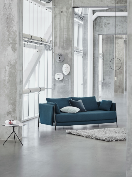 MADISON SOFA BED pohovka/posteľ