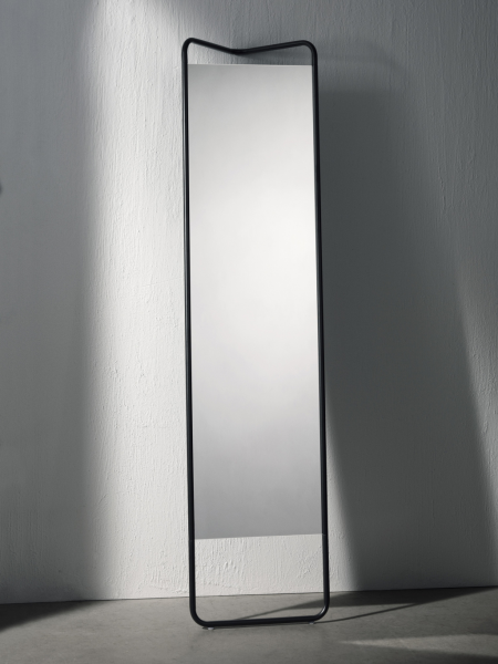 KASCHKASCH FLOOR MIRROR zrkadlo
