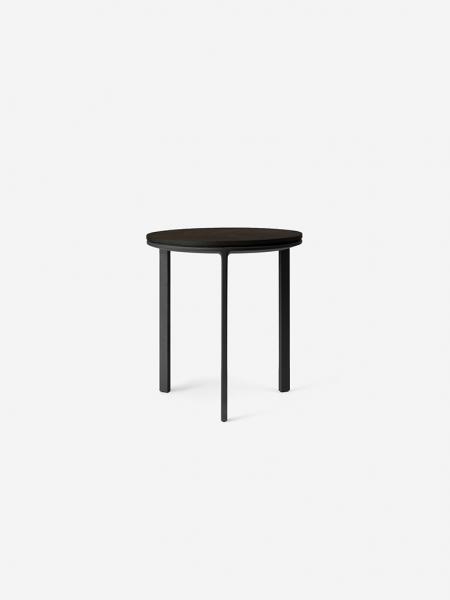 SIDE TABLE VIPP421 príručný stolík