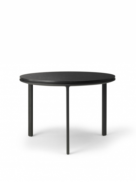 COFFEE TABLE D60 VIPP423 konferenčný stolík
