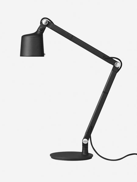 DESK LAMP VIPP521 stolová lampa