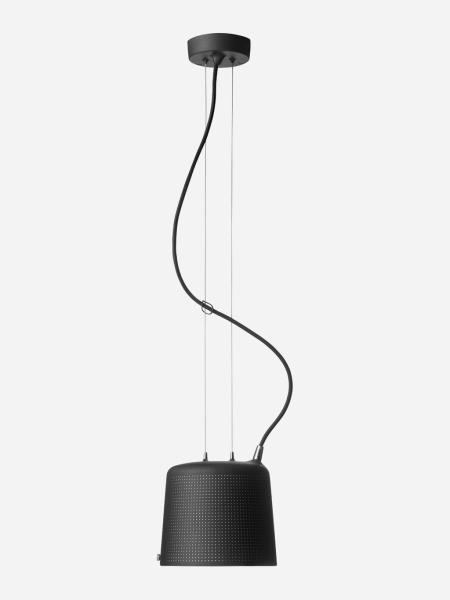 PENDANT SMALL LAMP VIPP528 závesné svietidlo