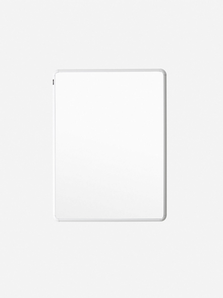 MIRROR SMALL VIPP911 zrkadlo