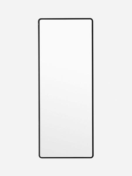 MIRROR MEDIUM VIPP912 zrkadlo