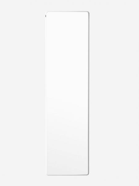 MIRROR LARGE VIPP913 zrkadlo