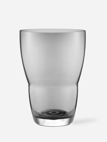 VASE VIPP248 váza
