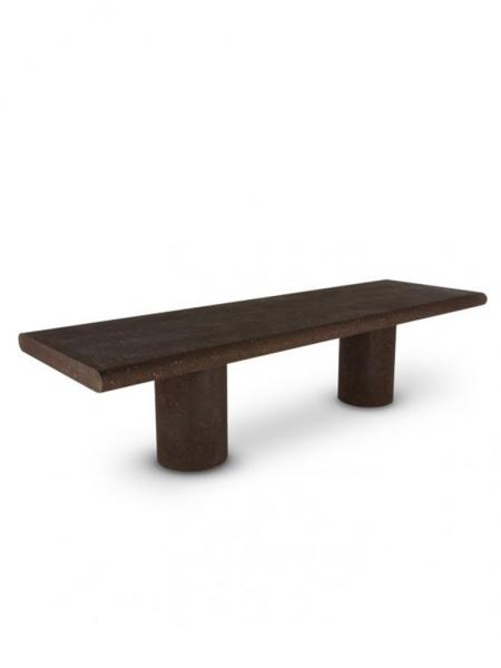 CORK TABLE 3M