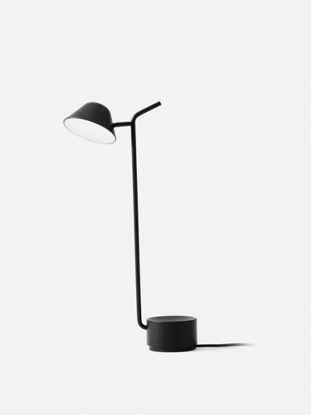 PEEK TABLE LAMP stolová lampa