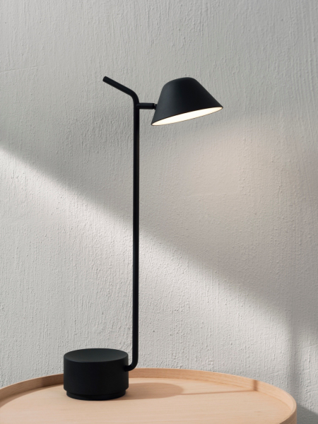 PEEK TABLE LAMP stolová lampa