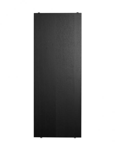POLICA, 78x30 cm, 3-pack