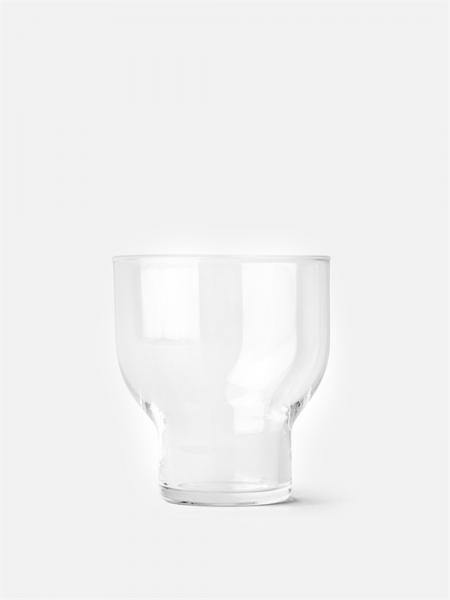 STACKABLE 27cl poháre