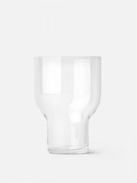 STACKABLE 33cl poháre