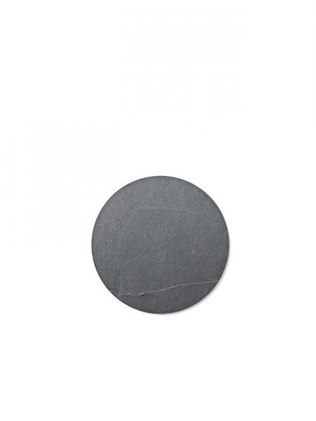 NEW NORM PLATE Ø17,5 cm servírovacia doska