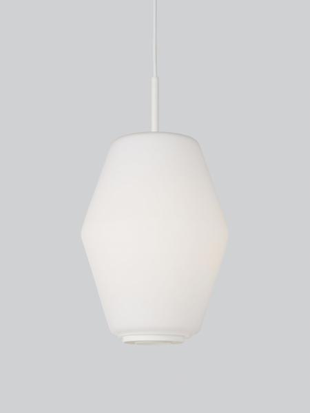 DAHL LARGE LAMP