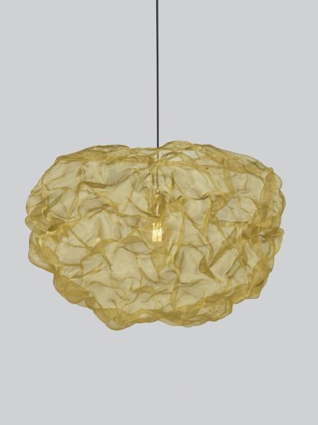 HEAT LARGE LAMP