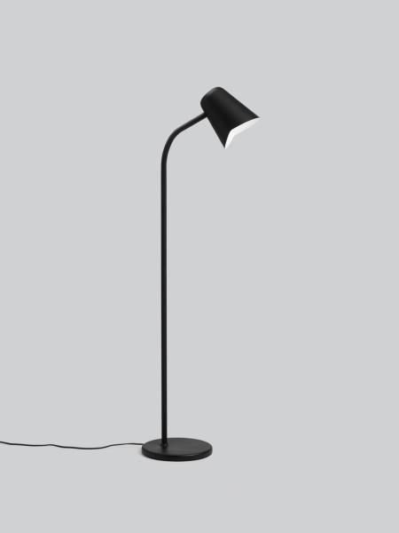 ME LAMP