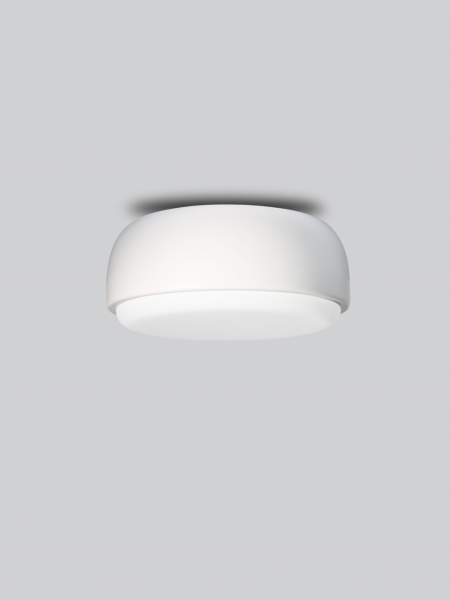 OVER ME 30 LAMP