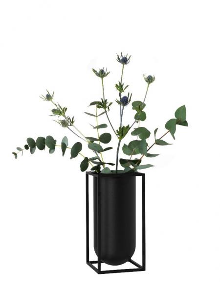 KUBUS váza Lolo