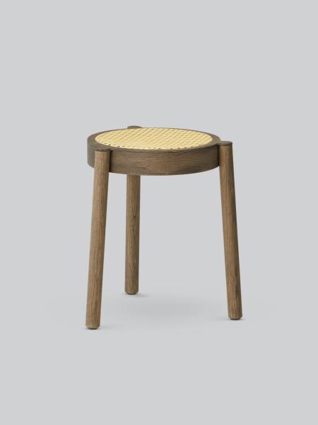 PAL STOOL stolička