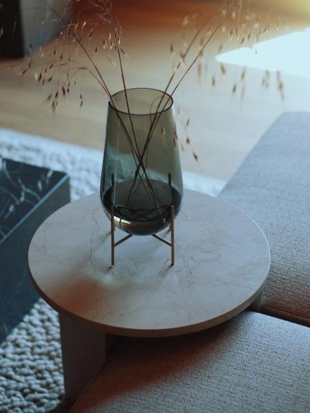 ÉCHASSE váza, small