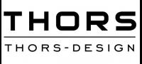 thors-design