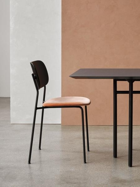CO CHAIR stolička