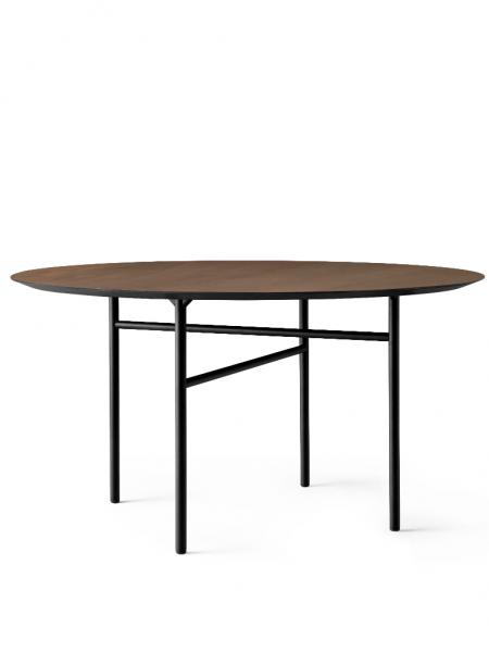 SNAREGADE stôl, Ø 138 cm