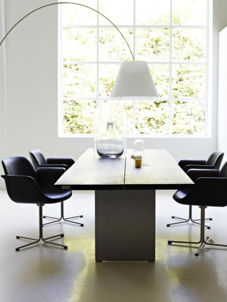 TREE TABLE jedálenský stôl