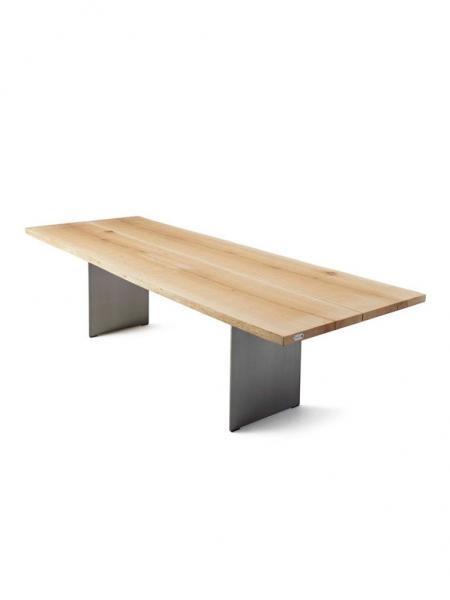 DK3_3 TABLE jedálenský stôl