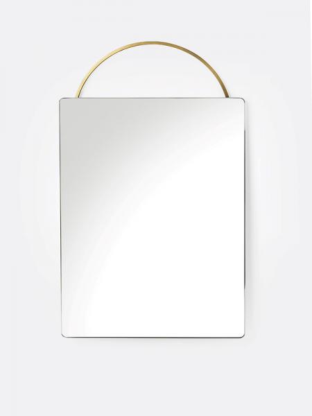 ADORN FACE zrkadlo