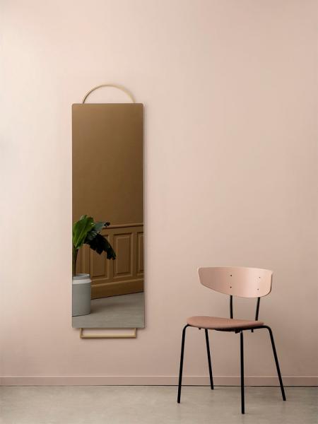 ADORN BODY zrkadlo