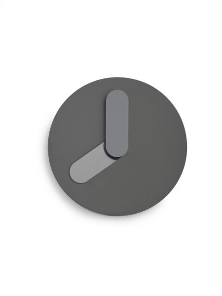 BOLD WALL CLOCK nástenné hodiny