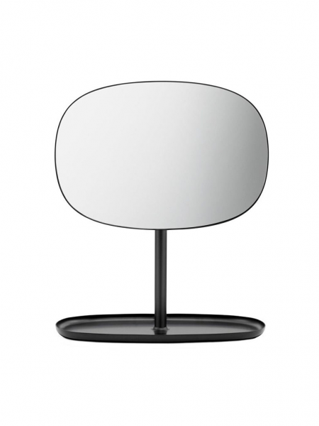 FLIP MIRROR kozmetické zrkadlo