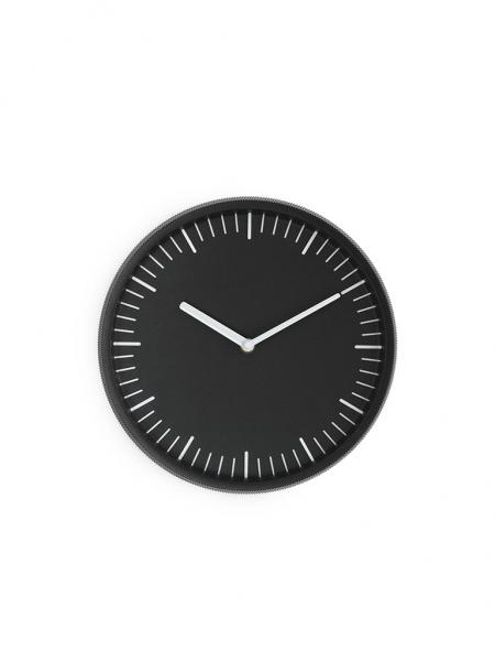 DAY WALL CLOCK nástenné hodiny