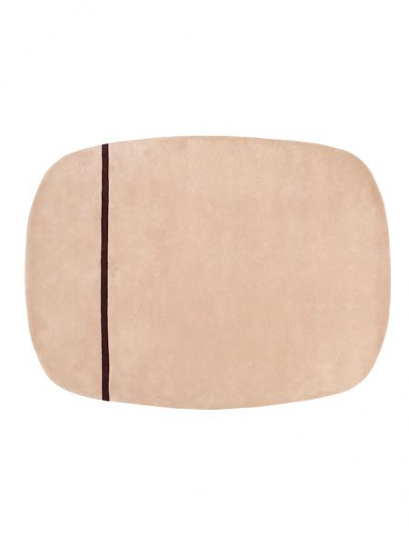OONA RUG 175x240 koberec