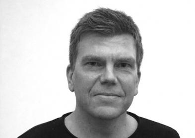 Heikki Ruoho