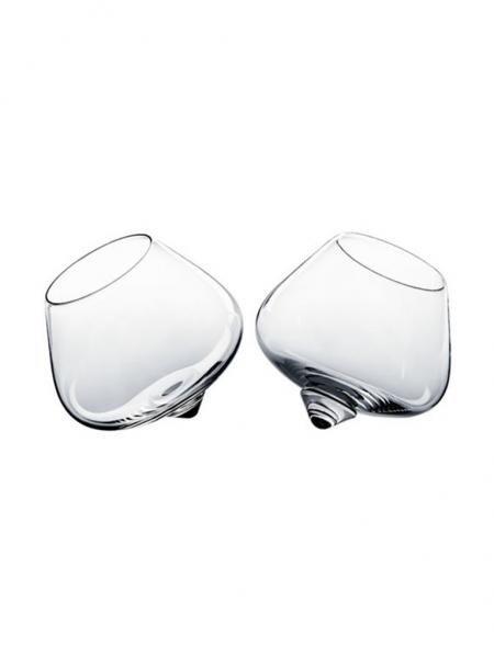 Liqueur glass,Likérové poháre set 2 ks