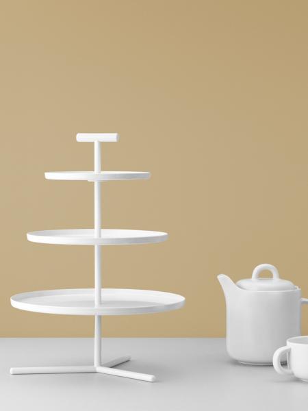 GLAZE stojan na tortu