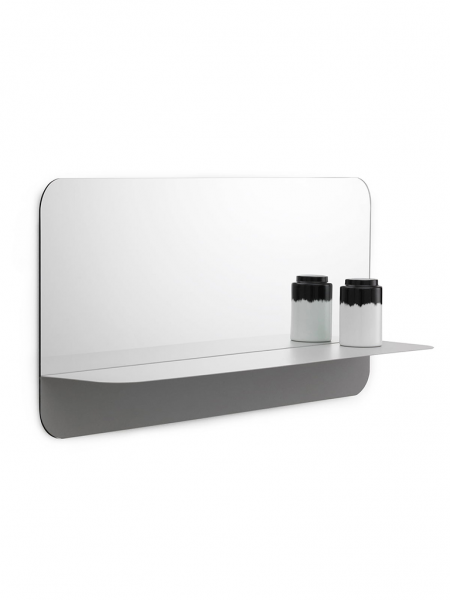 HORIZON HORIZONTAL zrkadlo