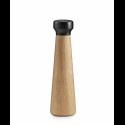 Solnička/Korenička Craft L oak/black